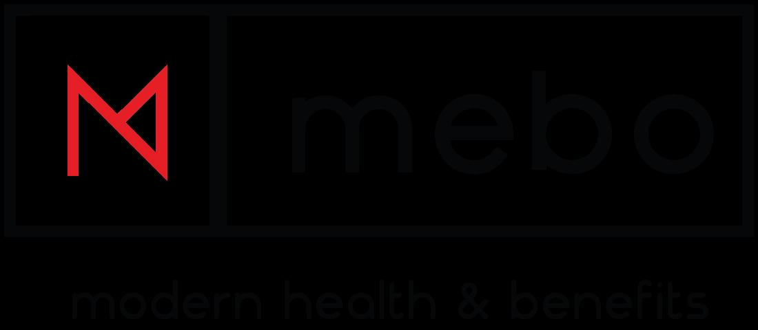 MEBO Benefits